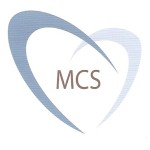 MCS Accredited Installer