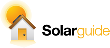 Solar Panel Guide reviews