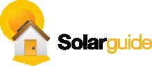 Solar Panel Guide reviews