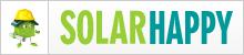 UK Solar Panel Installers Directory